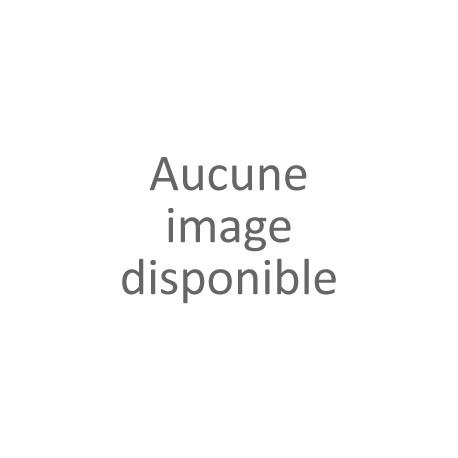 Accu 18350 Enercig EC-18350HP 720mAh 14A